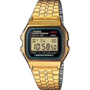 ROLOI-CASIO-COLLECTION