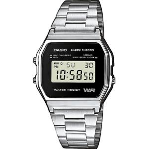 ROLOI-CASIO-COLLECTION-A