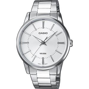 CASIO-COLLECTION-BASIC-MODELS