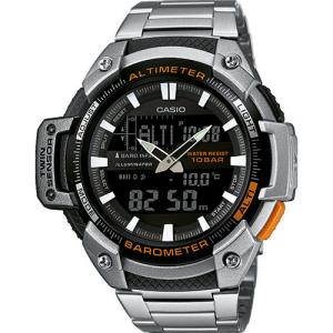 CASIO-COLLECTION-TWIN-SENSOR