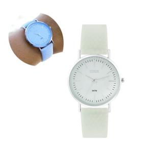 LOISIR-CHAMELEON-TURQUOISE-WATCH