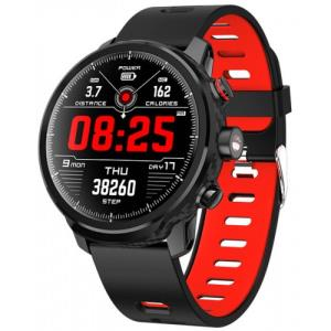 SG04-BLACK-RED-SMARTWATCH