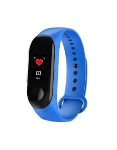 CN18-BLUE-ACTIVITY-TRACKER-CONNECTED-WATCH