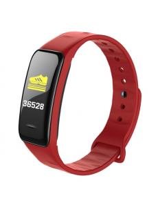 CN19-RED-ACTIVITY-TRACKER-CONNECTED-WATCH
