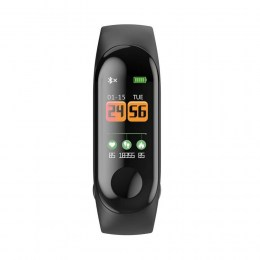 CN18 Fitness Tracker Connected watch 50021